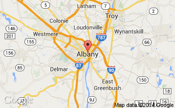 Junk Cars Albany New York