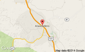 Junk my car in Atascadero