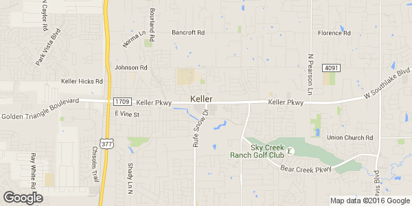 Junk my car in Fairhaven