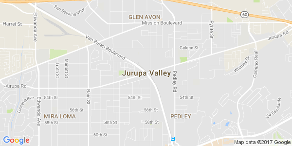 Junk my car in Jurupa Valley