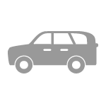 Junk 1992 Toyota 4Runner in Sheffield Lake