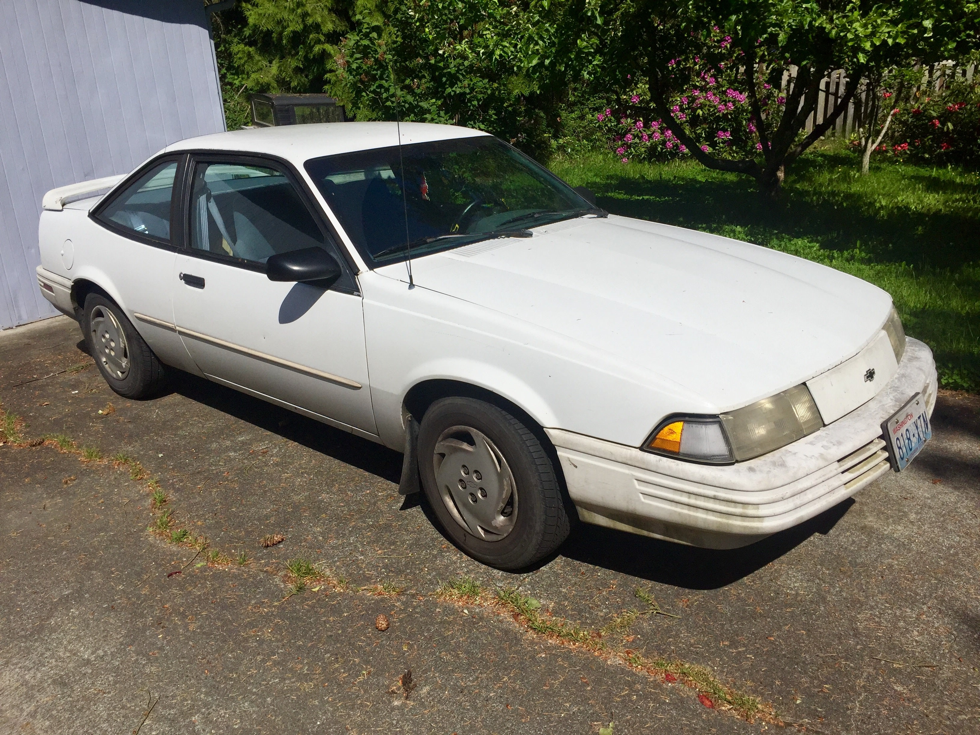 Sell Your Junk Car In Port Townsend, WA | Junk my Car