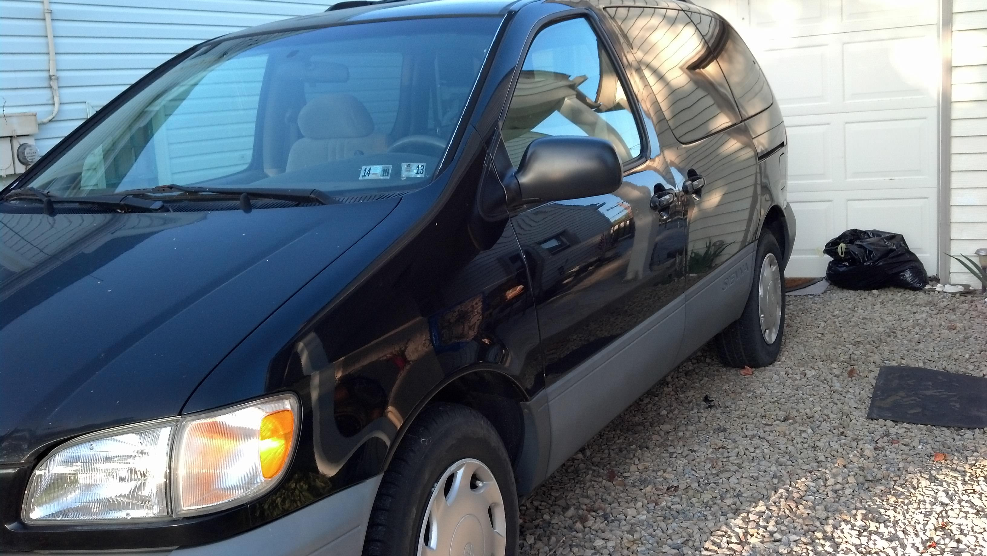 Sell Your Junk Car In Johnstown, PA   Junk my Car