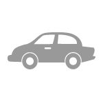 Junk 1999 Volkswagen Beetle in Houston