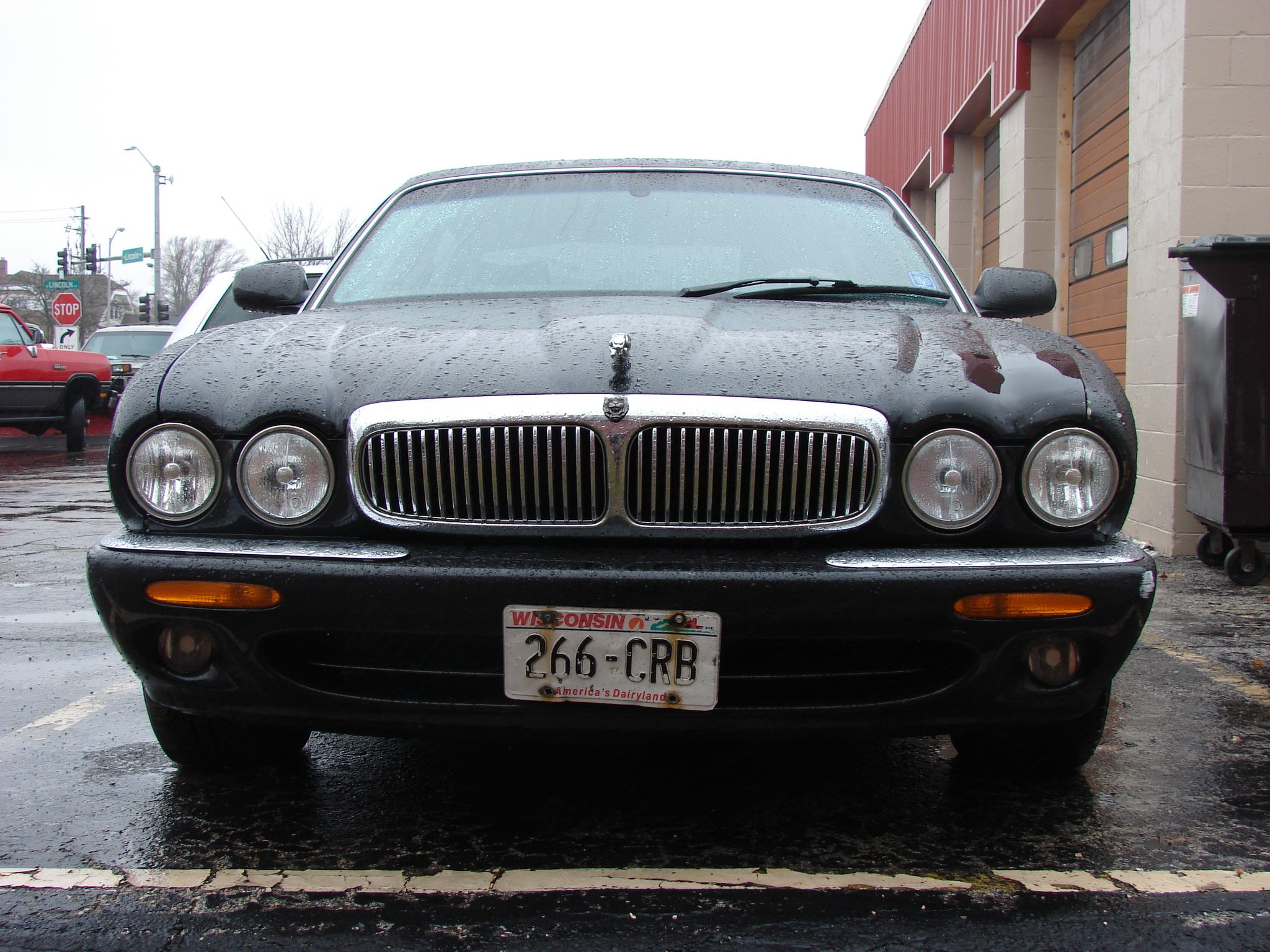 jaguar xj for series near htm l sale c main middletown ct
