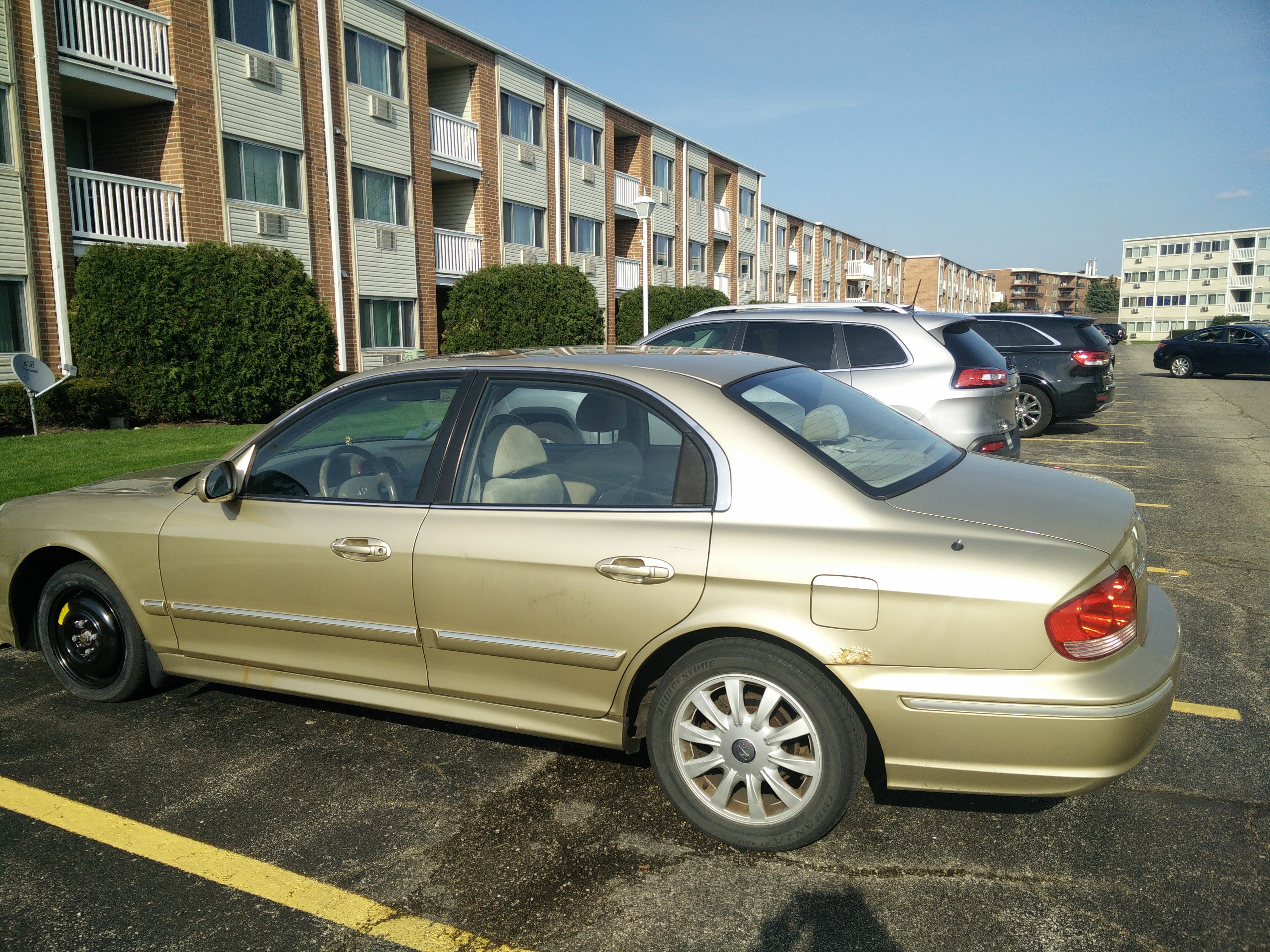 Sell Your Junk Car In Prospect Heights, IL | Junk my Car