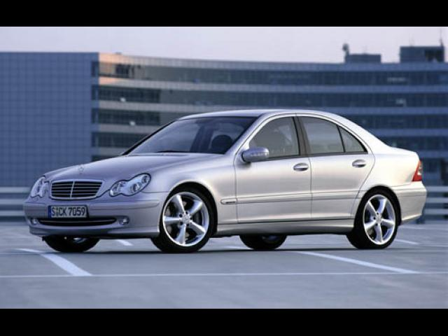 Sell your junk car in fort worth tx junk my car for Mercedes benz in fort worth