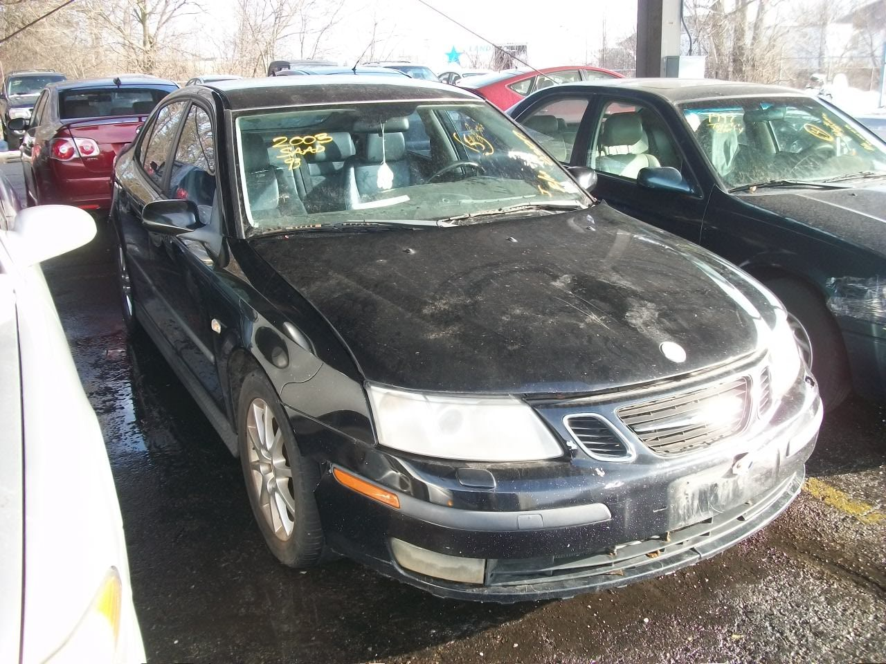 Sell Your Junk Car In Columbus, OH | Junk my Car