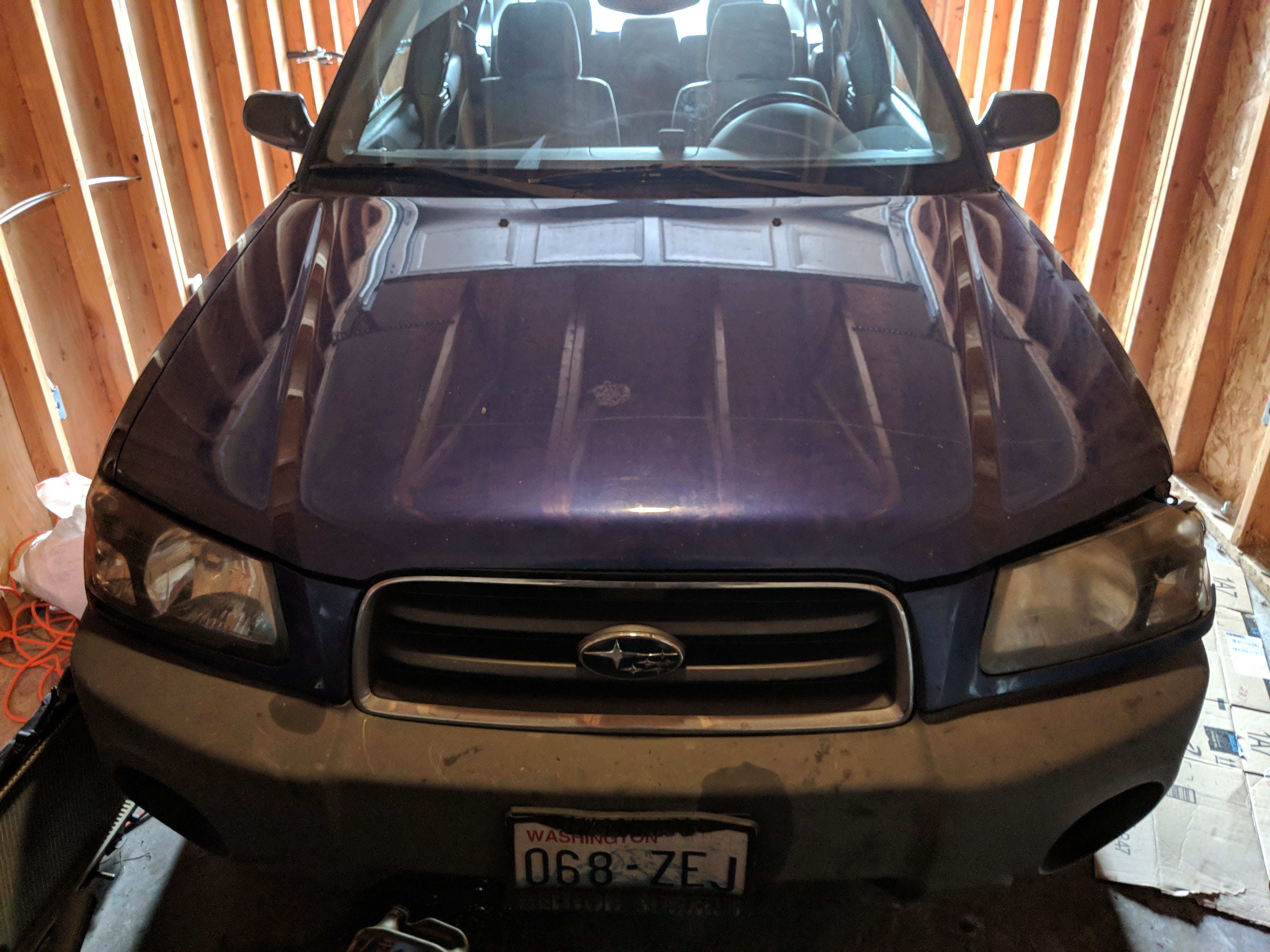 Sell Your Junk Car In Kent WA