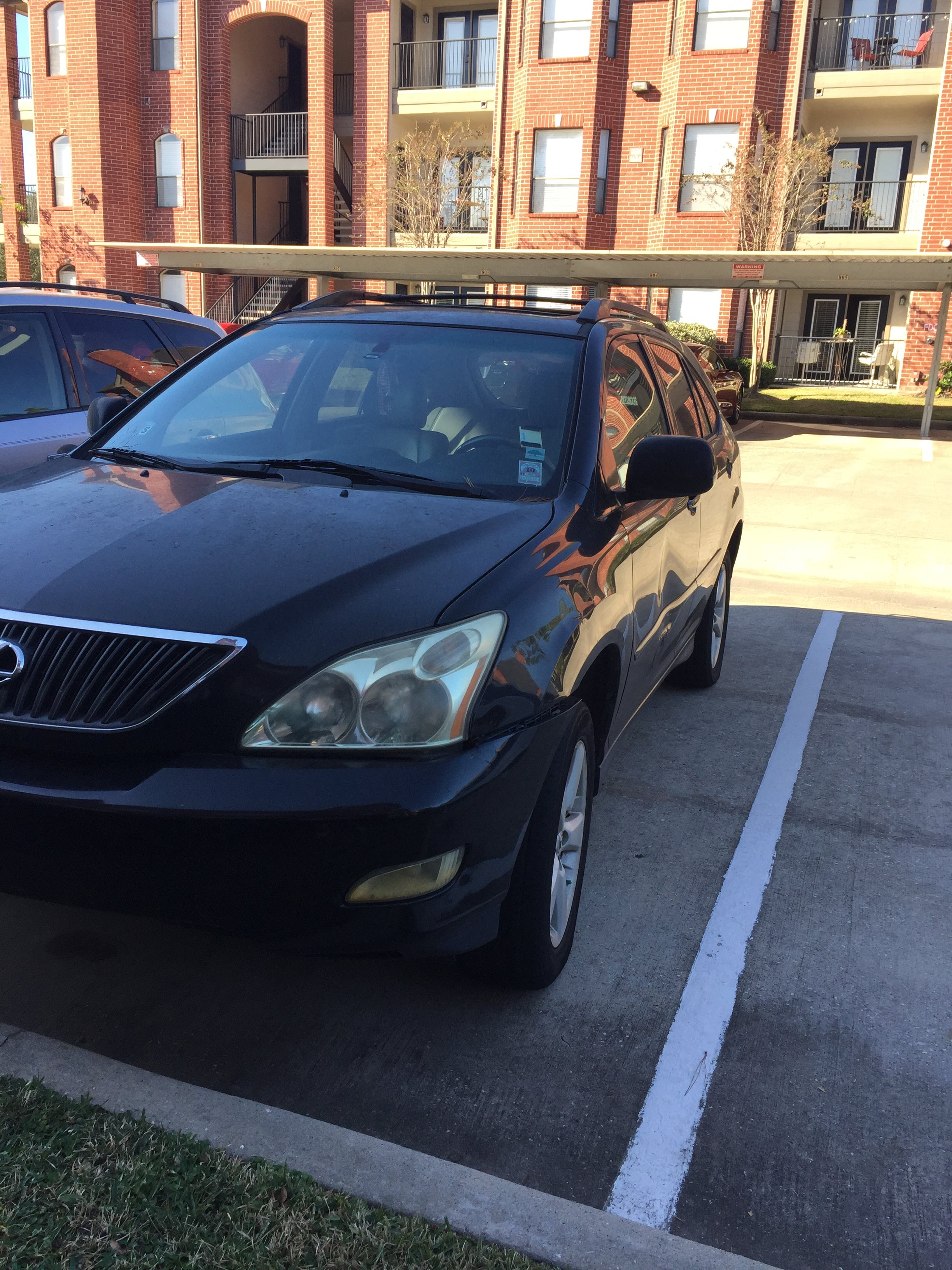 Sell Your Junk Car In The Woodlands, TX | Junk my Car
