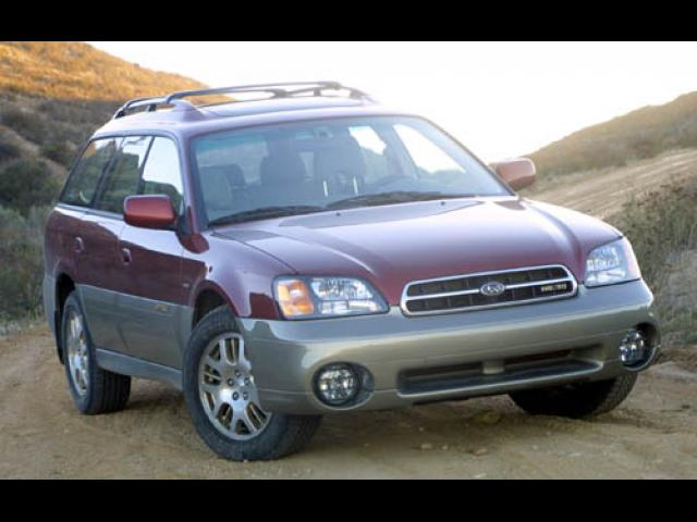 Buy Junk Cars Ri >> Junk 2004 Subaru Legacy In Portsmouth, RI | @Junk my Car