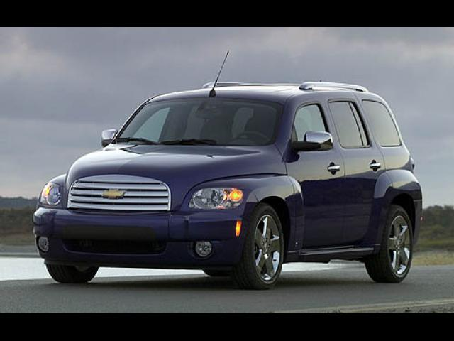 new finance anchorage incentives specials in chevrolet offers lithia alaska ak lease deals south of equinox