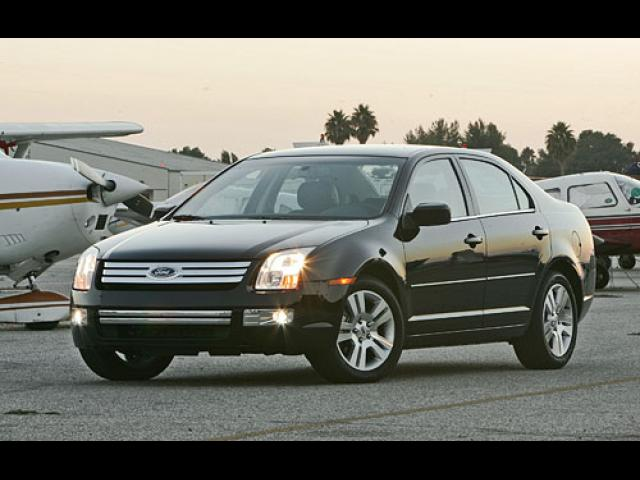 Get Cash For A Junk Or Damaged Ford Fusion | Junk my Car  Ford Fusion on 2001 ford fusion, 2007 ford fusion, toyota camry, ford flex, brakes for ford fusion, honda accord, ford taurus, 2004 ford fusion, 2030 ford fusion, 2015 ford fusion, chevrolet malibu, 1997 ford fusion, 2003 ford fusion, 2008 ford fusion, 2005 ford fusion, 2002 ford fusion, ford fusion hybrid, nissan altima, ford fiesta, ford expedition, 2000 ford fusion, ford focus, hyundai sonata, ford mustang, ford explorer, 2006 white fusion, 2020 ford fusion, custom ford fusion, chevrolet impala, lincoln mkz, 1993 ford fusion, ford motor company, ford escape, 2014 ford fusion, 1986 ford fusion, 200 ford fusion, ford mondeo, ford edge,