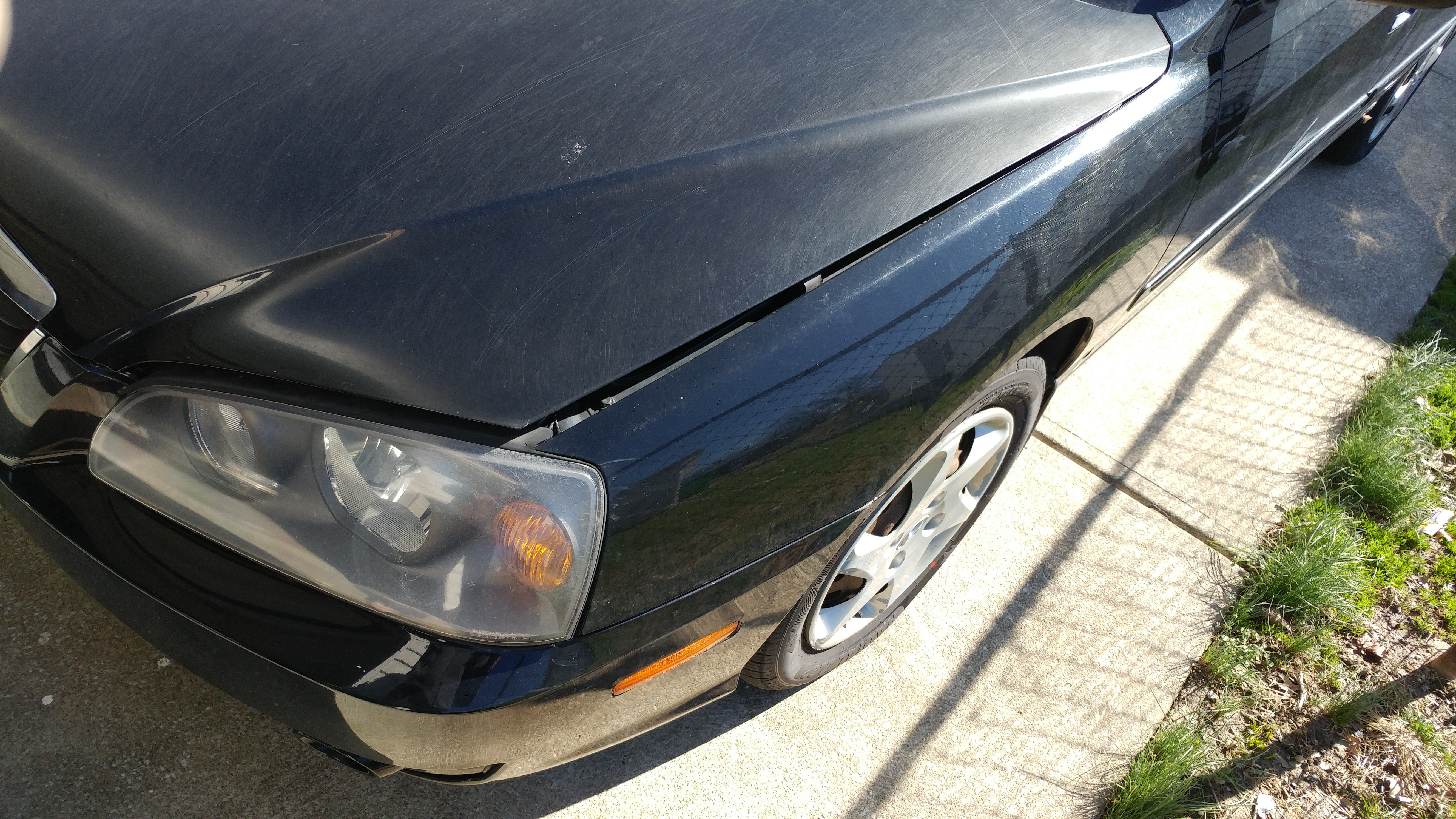 Sell Your Junk Car In Eastlake, OH | Junk my Car