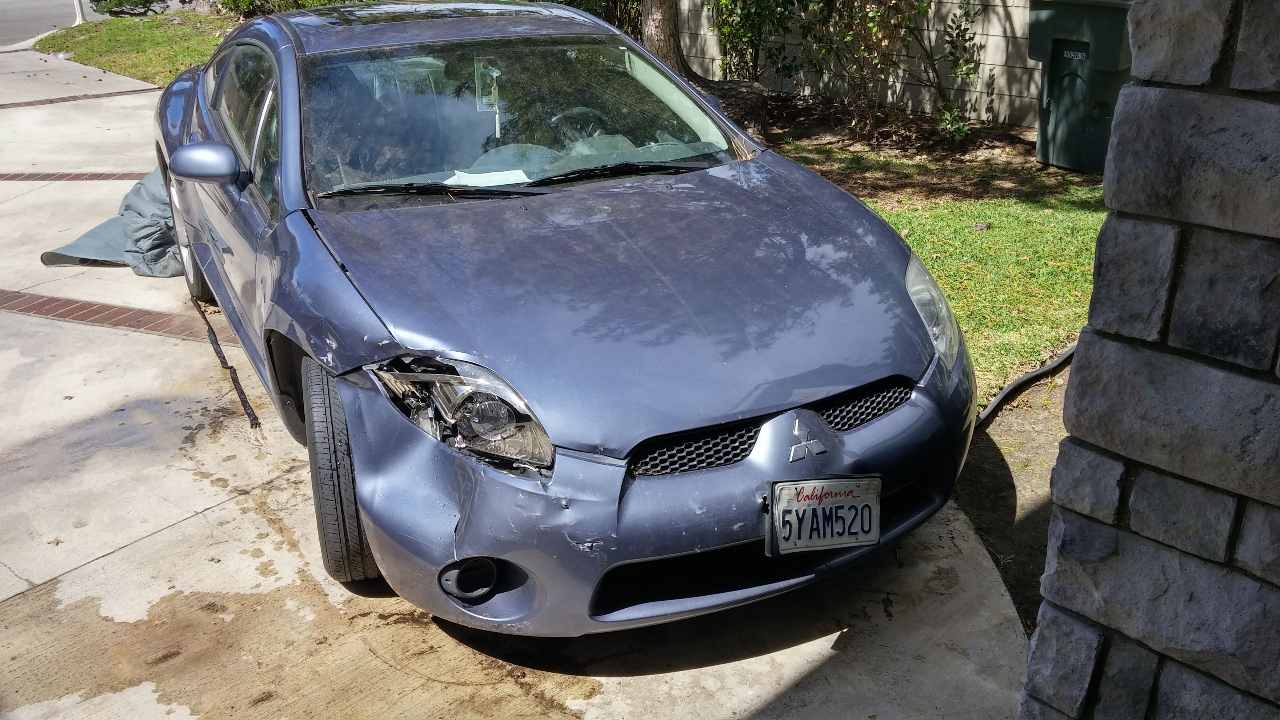 Sell Your Junk Car In Arcadia, CA   Junk my Car