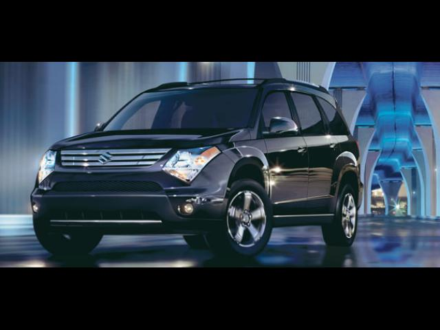 Car Dealerships In Richmond Ky >> Sell Your Junk Car In Richmond, KY | Junk my Car