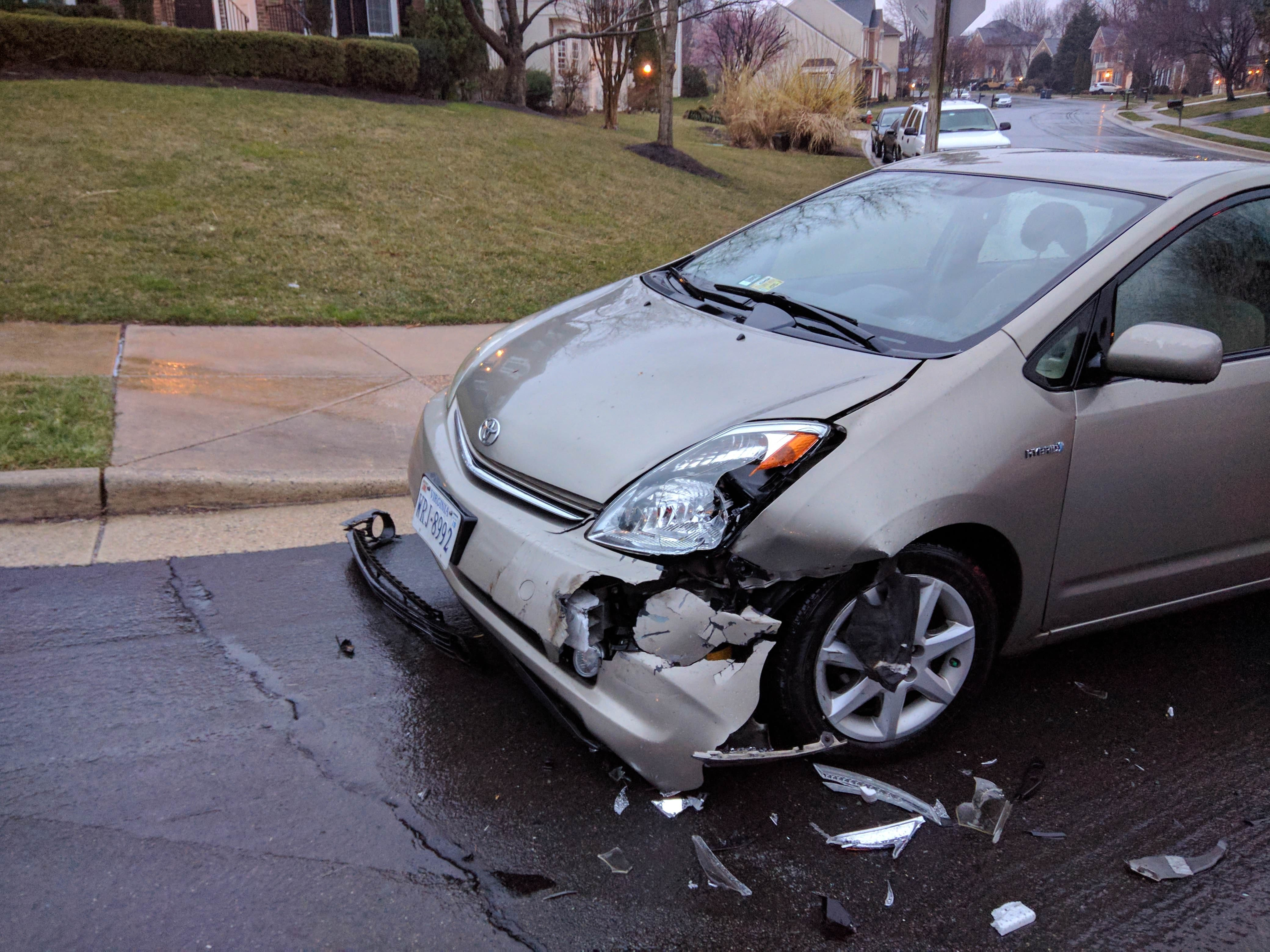 Sell Your Junk Car In Sterling, VA | Junk my Car