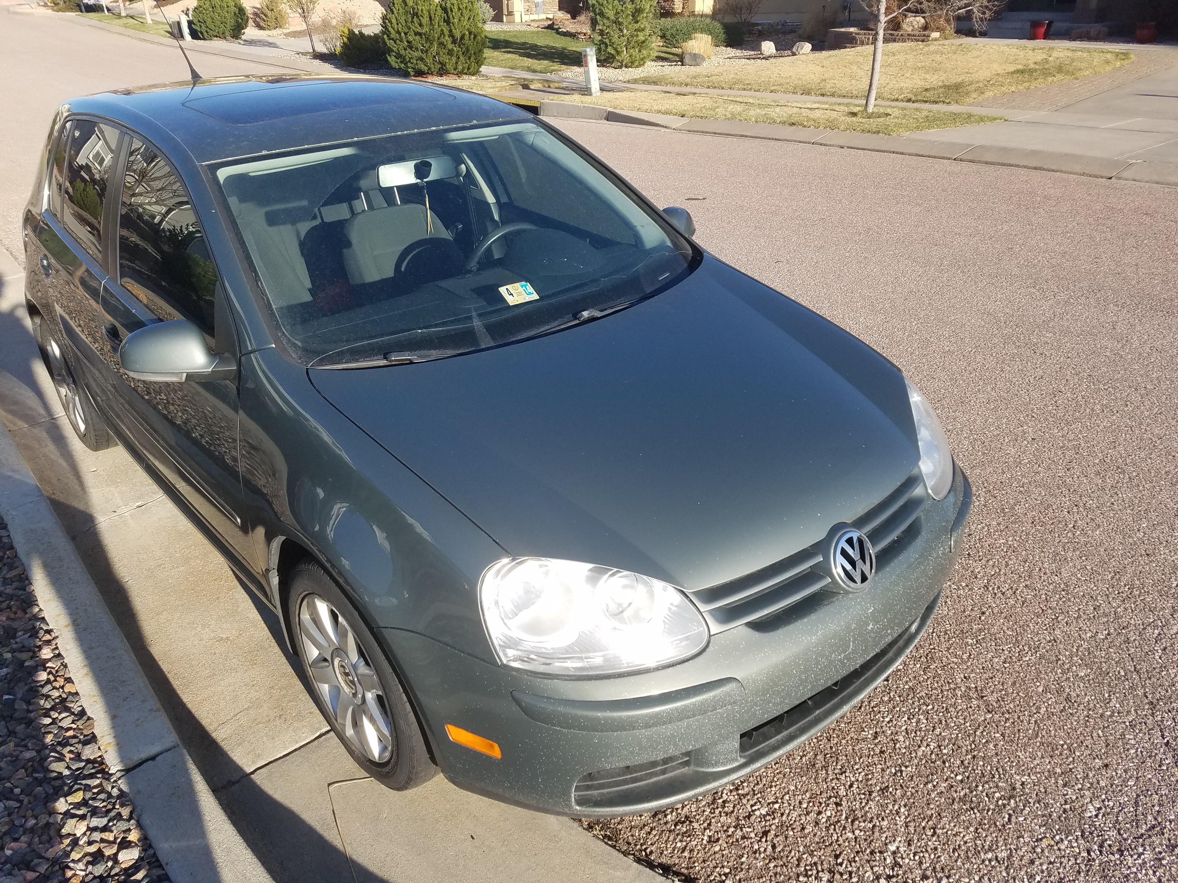 beetle springs lot carfinder certificate ended online en on co jetta copart of volkswagen auctions tur afbc title colorado auction vin auto
