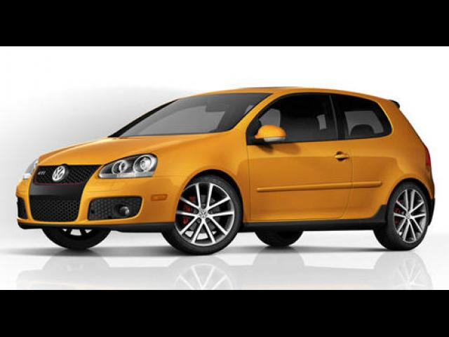 Junk Cars For Cash Nj >> Junk 2008 Volkswagen GTI In Cranford, NJ | @Junk my Car