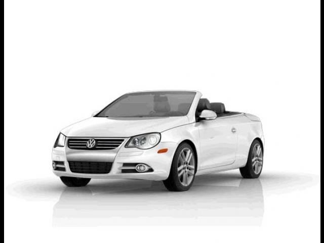 junk 2009 volkswagen eos in nashua nh junk my car. Black Bedroom Furniture Sets. Home Design Ideas
