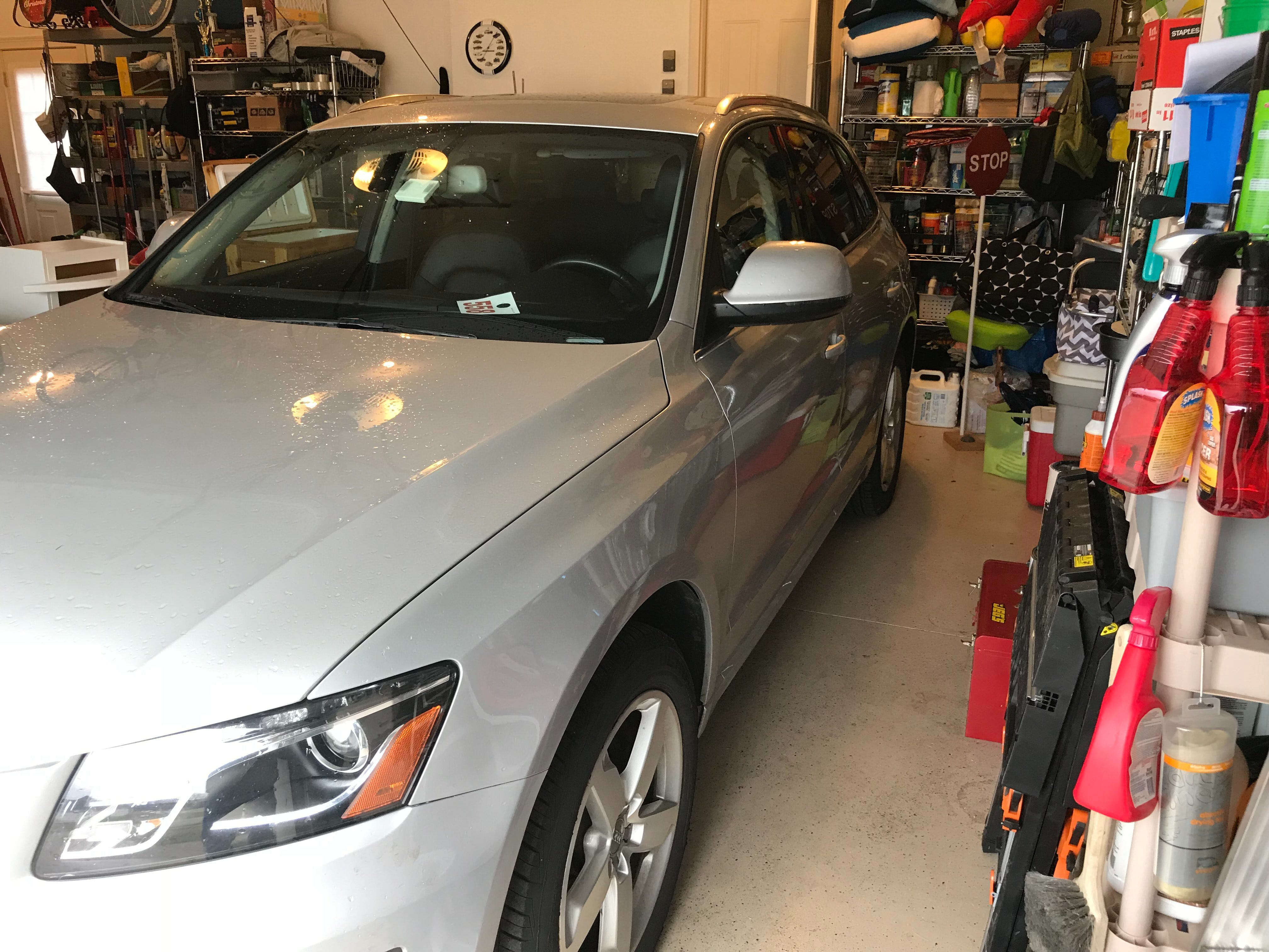 Sell Your Junk Car In Evansville, IN   Junk my Car