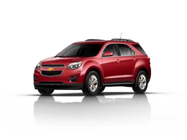 Junk 2013 Chevrolet Equinox in Philadelphia