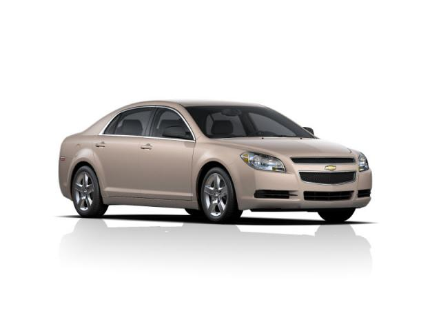 Junk 2013 Chevrolet Malibu in Oxford