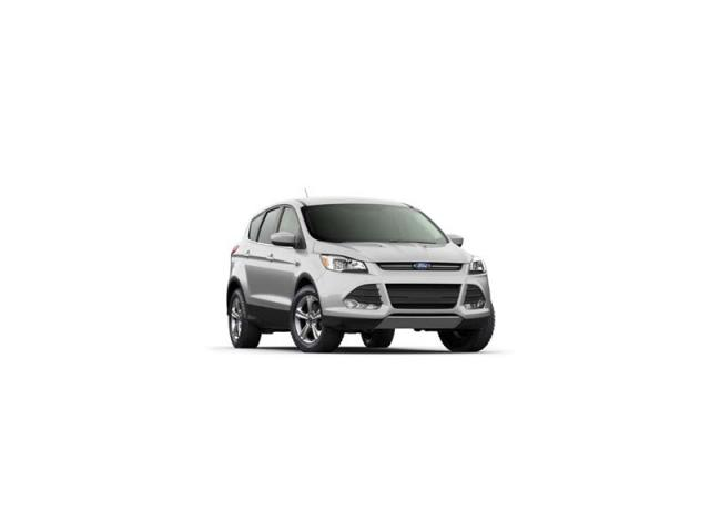 Junk 2013 Ford Escape in Milford