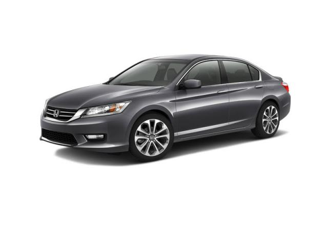 Junk 2013 Honda Accord in Clifton Park