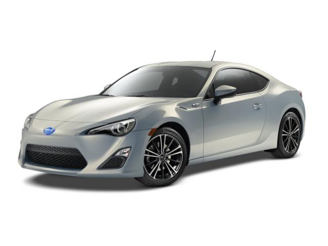 Junk 2013 Toyota Scion FR-S in Baton Rouge