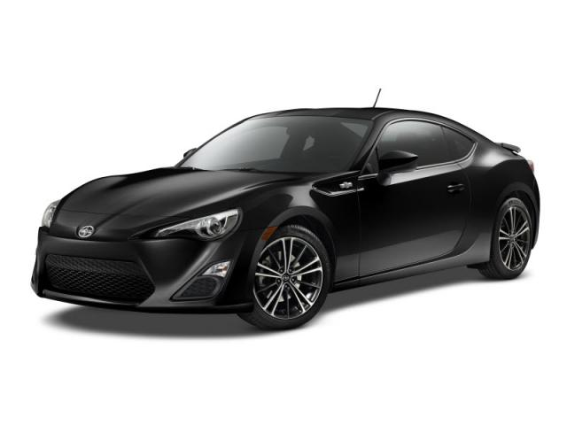 Junk 2014 Toyota Scion FR-S in Brookshire